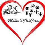 Mella's Petcare