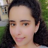 Najla A.
