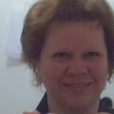 Anja L.