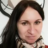 Malgorzata W.