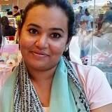 Jalpa G.