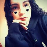 Shakira G.