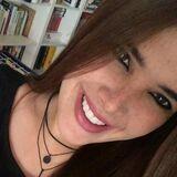 Daniela M.