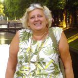 Grazyna Z.
