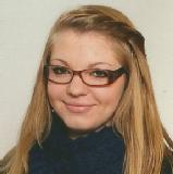 Karina K.