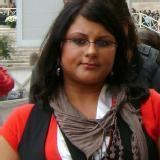 Sylwia C.
