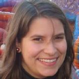 Susana B.