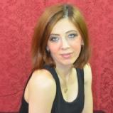 Manuela Adina P.