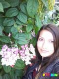 Natalja W.