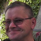 Harald S.