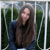 Chiara H.