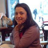 Didiana S.