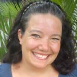 Viviane W.