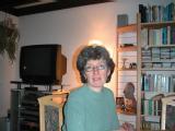Marianne N.