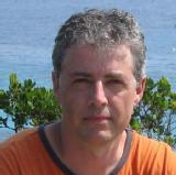 Allan H.