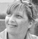 Tatjana P.