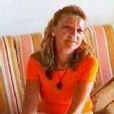 Bozena W.
