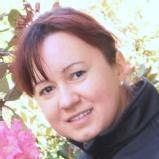 Nadiya M.