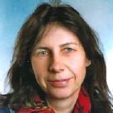 Irmgard K.