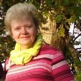 Eugenija J.