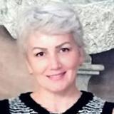 Emma E.