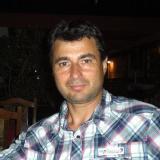 Vasko J.