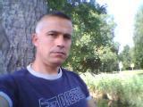 Emir B.