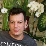 Claudio J.
