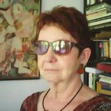 Francine H.