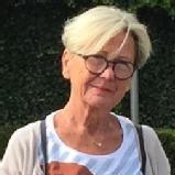 Herta N.
