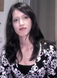 Mirella M.