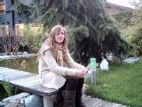 Katrin W.