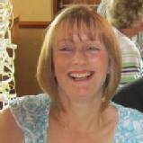 Julie W.