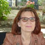 Brigitte F.