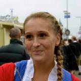 Anna-Katharina S.