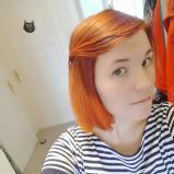 Hernals frauen kennenlernen - Reutte single flirt
