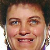 Anne-Marie S.