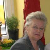 Alina K.