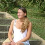 Antonella R.