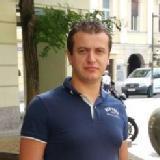 Miroslav M.