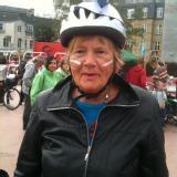 Kirsten Juel G.