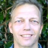 Torsten M.