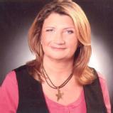 Stefanie U.