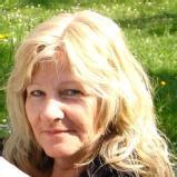 Mechthild D.