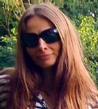 Annabel L.