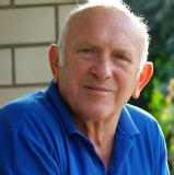 Josef K.
