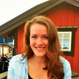 Ann-Katrin S.