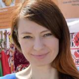 Halyna K.