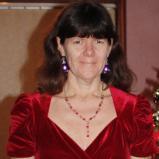 Judy R.