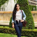 Camila Andrea R.